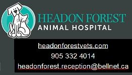 http://headonforestvets.com/